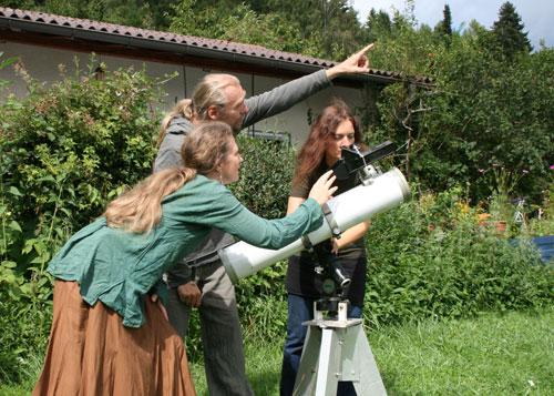 Hexenschule Österreich Astronomie.jpg