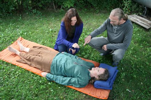 Hexenschule Österreich Körperenergien.jpg